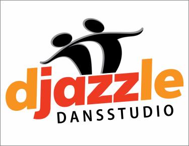 Dansstudio Djazzle