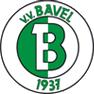 VV Bavel