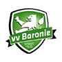 v.v. Baronie