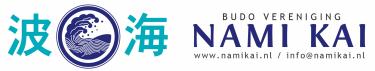 Budo Vereniging Nami Kai