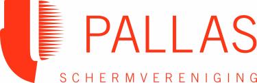 Schermvereniging Pallas