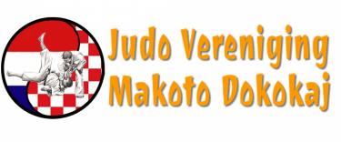 Judovereniging Makoto Dokokaj