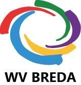 Wielervereniging Breda