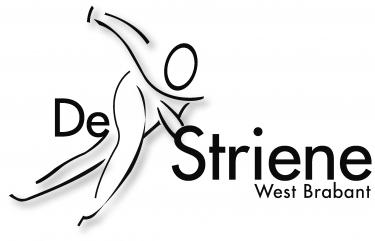 Schaatsvereniging De Striene West-Brabant