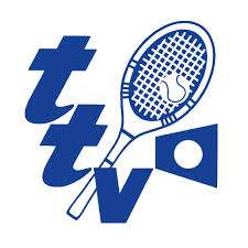 Teteringse Tennis Vereniging