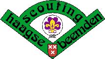 Scouting Haagse Beemden