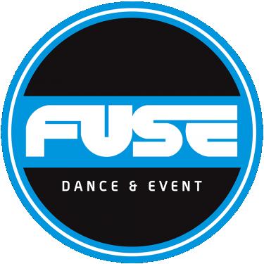 Dansschool Fuse