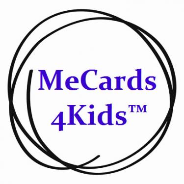 MeCards4Kids™