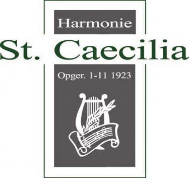 Harmonie St.Caecilia Bavel