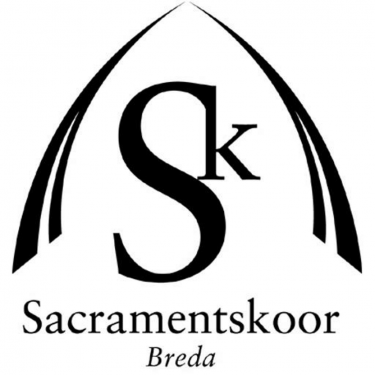Sacramentskoor Breda