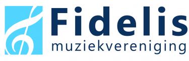 Muziekvereniging Fidelis