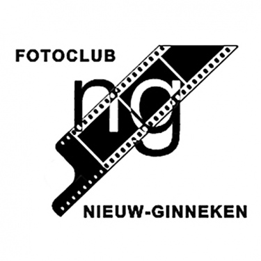 Fotoclub Nieuw-Ginneken