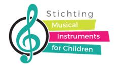 Stichting Musical Instruments for Children