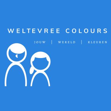 Weltevree Colours