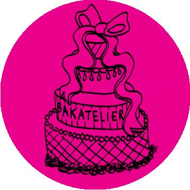 Bakatelier