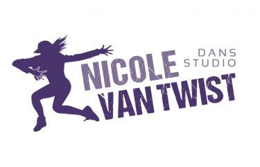 Dansstudio Nicole van Twist