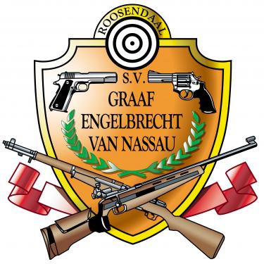 Schietsportvereniging Graaf Engelbrecht van Nassau