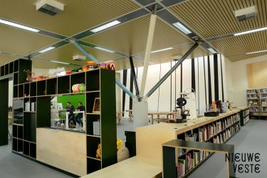 Makersbase Breda